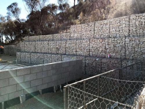 heksagonalni gabioni prodaja srbija