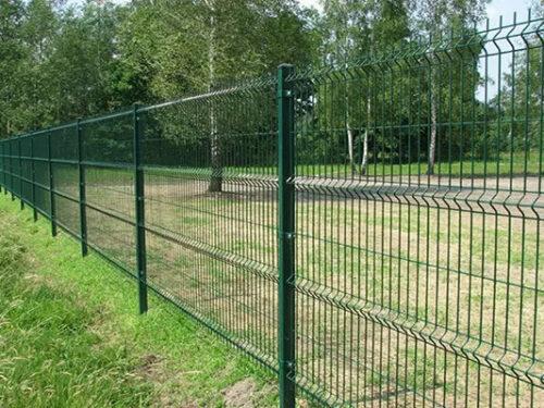 panel ograda prodaja beograd srbija 1