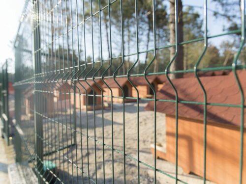 panel ograda prodaja beograd srbija 3