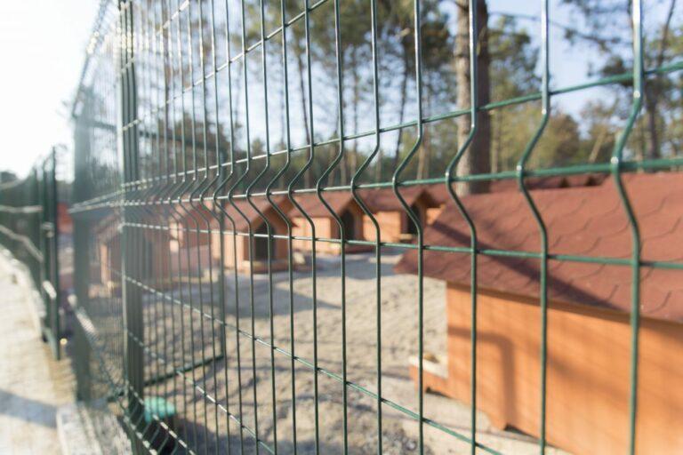 panel ograda prodaja beograd srbija 4