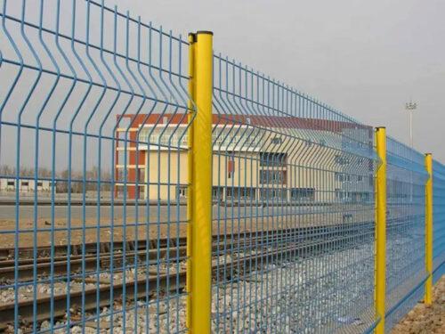panel ograda prodaja beograd srbija 5