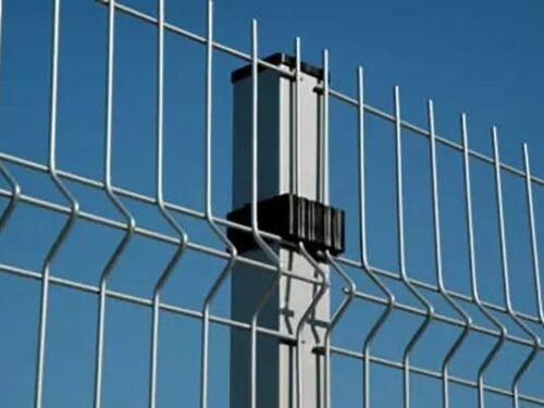 panel ograda prodaja beograd srbija 6