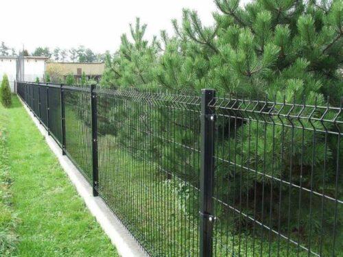 panel ograda prodaja beograd srbija 7