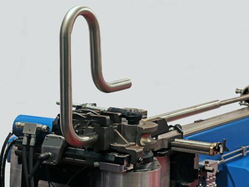 tube bending belgrade serbia 4 2