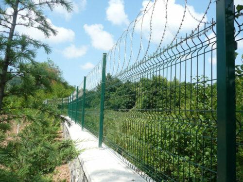 sigurnosna ograda prodaja 2