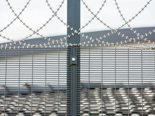 sigurnosna ograda prodaja 3